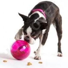 Rogz Tumbler Hundespielzeug