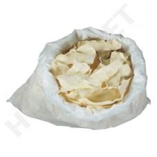 Antos Dog Chew zahnpflegende Kauchips 200 gram