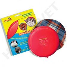 Snuggle Safe Wärmepad