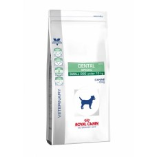 Royal Canin Dental Special Small Dog bis 10 kg