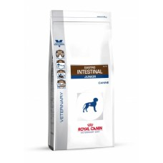 Royal Canin Veterinary Diet Gastro Intestinal Junior