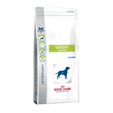 Royal Canin Veterinary Diet Diabetic Hund