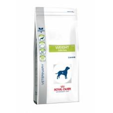 Royal Canin Veterinary Diet Diabetic Hund