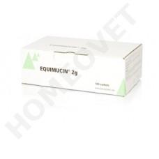 AST Equimucin  ACC