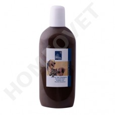MediScent Teer- Schwefel Hundeshampoo