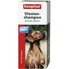 Beaphar Flohshampoo Hund