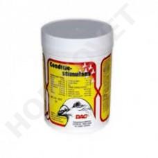 DAC Conditie Stimulans - Dac Kondition Stimulanz