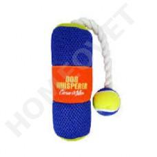 Dog Whisperer Retraining Retriever - Hundespielzeug