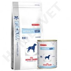 Royal Canin Veterinary Diet Mobility Hund