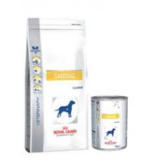 Royal Canin Veterinary Diet Cardiac Hund