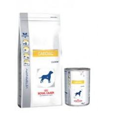 Royal Canin Veterinary Diet Cardiac Hund