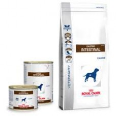 Royal Canin Veterinary Diet Gastro Intestinal für Hunde