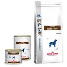 Royal Canin Veterinary Diet Gastro Intestinal für Hunde