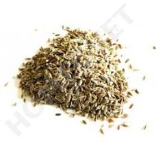 Anis ( Pimpinella anisum ) Einzelkräuter für Ihr Pferd