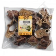 Antos  Rinderlunge für Hunde 300 gram