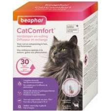 Beaphar CatComfort Zerstäuber