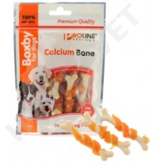 Proline Petfood Boxby Calcium Bone Hundesnacks