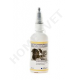 Episqualan schonender Ohrreiniger mit stark Ohrenschmalz lösenden Wirkung, Hund Katze