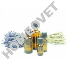 Äth. Öl Rhininolöl ( Inhalieröl ) zur unterstützung der Atemwege.