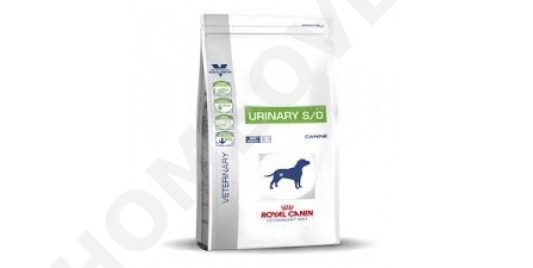 Royal Canin Veterinary Diet Canine