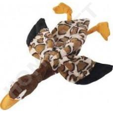 Skineeez Ente - Hundespielzeug