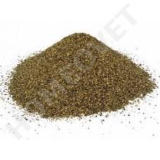 Homeovet Seealgen für Pferde natürliche Versorgung mit Mineralien, Aminosäuren Spurenelementen