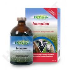Dr.Schaette ( Ecostyl) Immulon