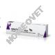 Wurmkur Pferd Nematel P-439 mg - g Pyrantelembonaat Neu für 700 kg