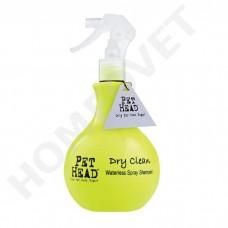 Pet Head Dry Clean Trockenshampoo für Hunde