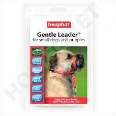 Beaphar Gentle Leader®