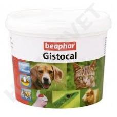 Beaphar Gistocal Eränzungsfutter