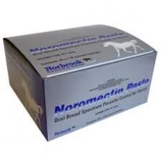 Noromectin Studpack Wurmpaste für Pferde Ivermectin 700 kg
