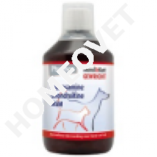 Pharmox combination von Glucosamin, Chondroïtin und MSM