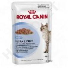 Royal Canin Ultra Light 10