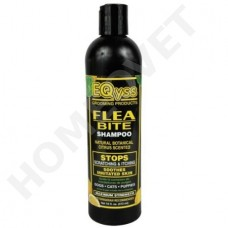 Eqyss Flea Bite Shampoo Inport USA