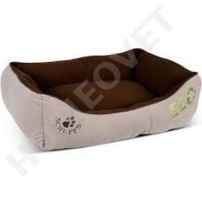 Scruffs Eco Box Hundebett