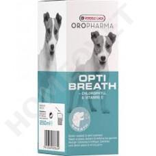 Versele Laga Oropharma Opti Breath Mundwasser