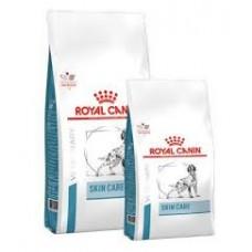 Royal Canin Veterinary Diet Skin Care