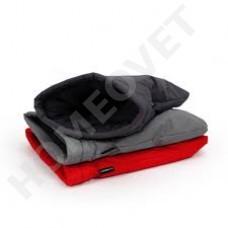 Schlafsack für kleine Hunde